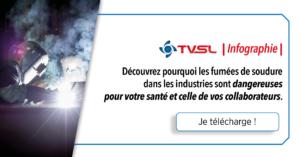 cta-tvsl-infographie-risques-fumees-soudure
